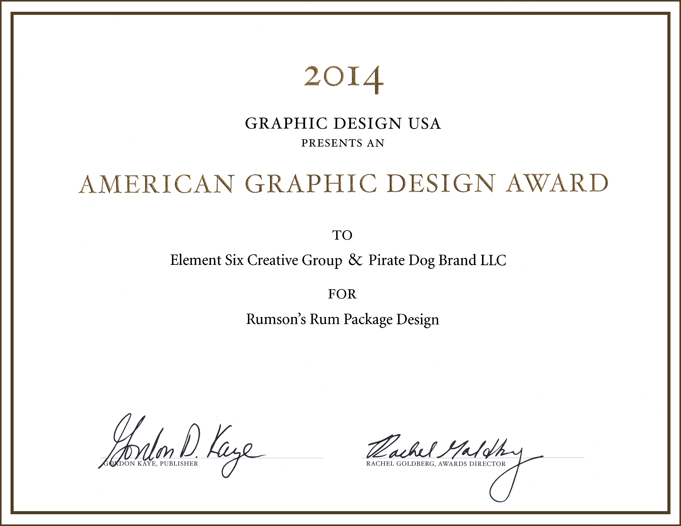 GDUSA_Award_Certificate_2014_border copy