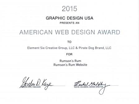 GDUSA_Rumsons_Web_Award_2015 copy